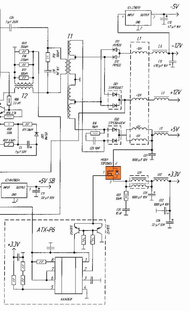 ATX-P6_output.jpg.d13f58930b0889883cc9492a67172654.jpg