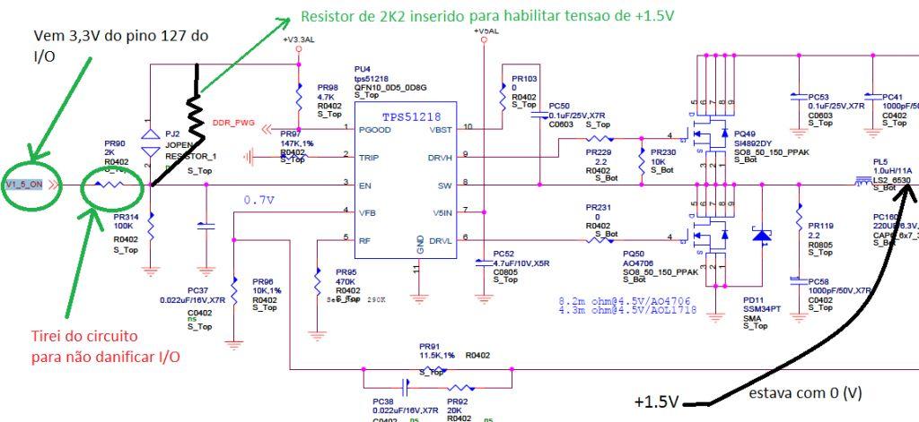 CCE_1.jpg.e12effa571bc46abe78c92ed5344b78b.jpg