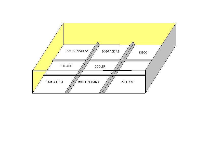 PC_PARAFUSUS.JPG.33f41b2d29c8581c7d203b5692e5bc22.JPG