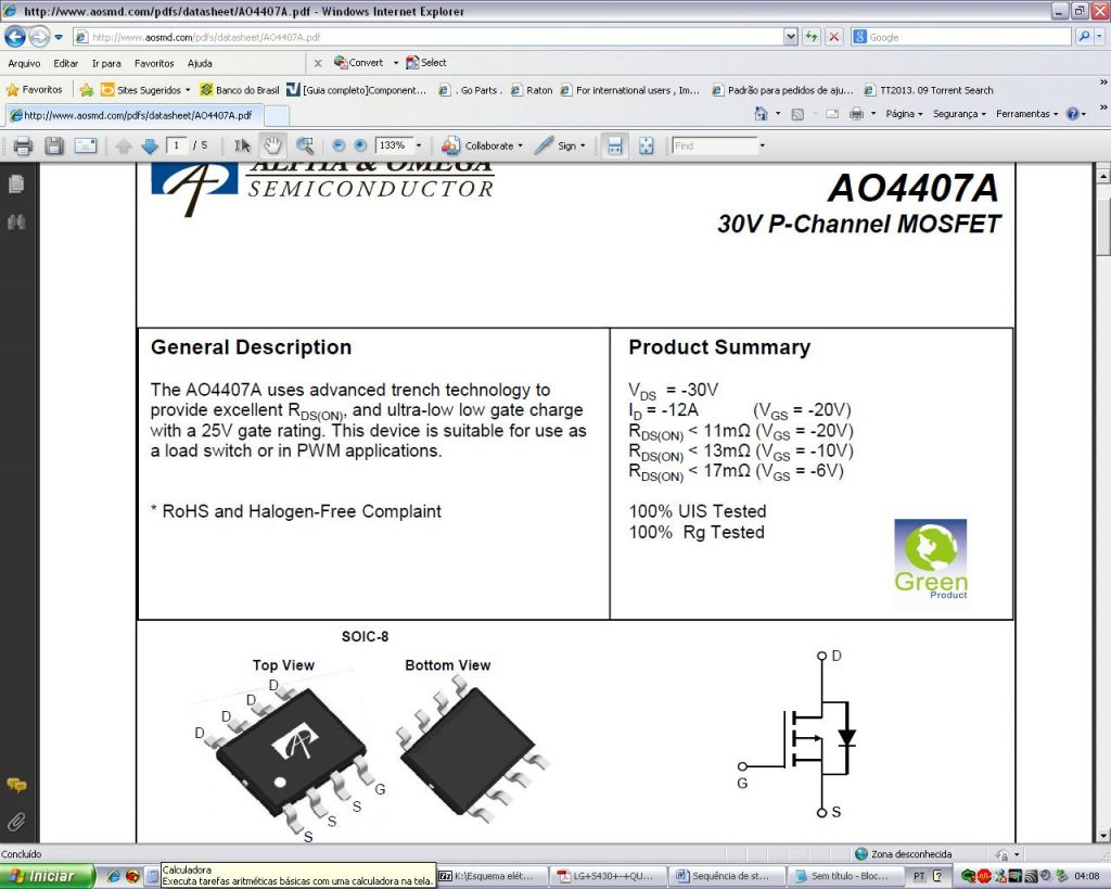 AO4407A.jpg.e3a0678be3b020d82f639f7c8304ad5e.jpg