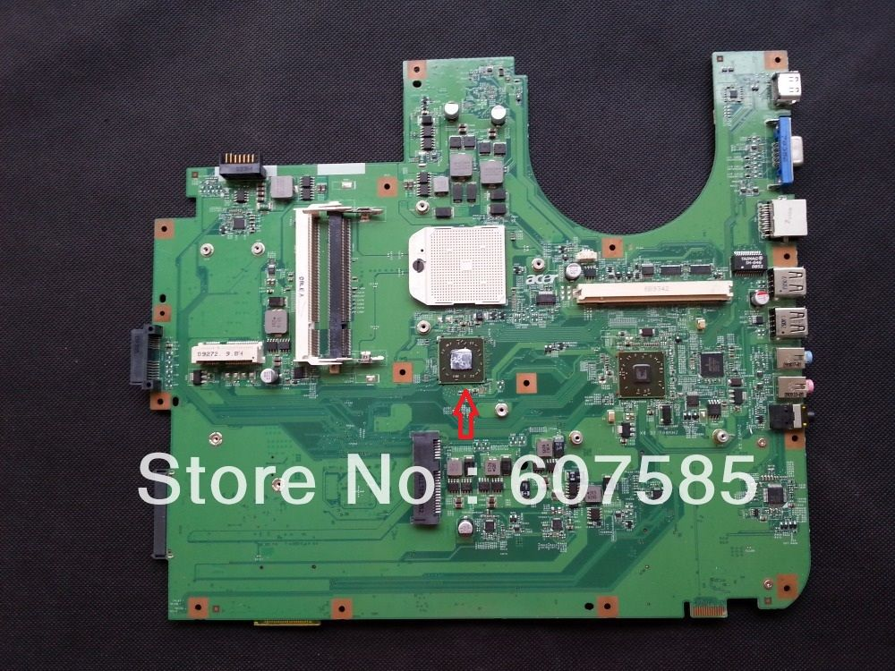 For-ACER-Aspire-8530-8530G-Laptop-Motherboard-48-4AJ01-011-100-tested-high-quality.jpg.2298e188714f04bb9203f124c1d3ddd7.jpg