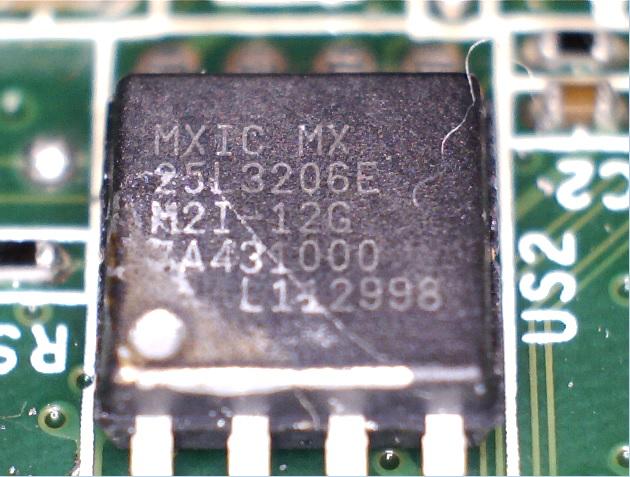 US2-MXIC_MX_25L3206EM2I-12G.jpg.2e87c2f00b3ed0cfa039493e484a116f.jpg