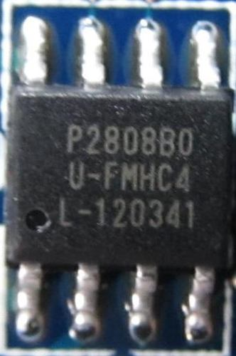 ci-p2808b0-para-placas-de-notebook_MLB-O-3169201448_092012.jpg.ecf114ddbddacf66ad57cf0db29bdc38.jpg