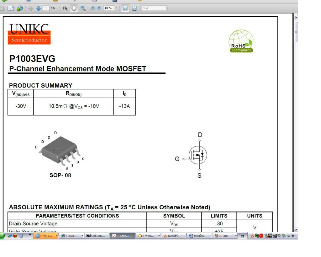 datasheet.jpg.a38af6c71df7dd5fb700bde8abc03266.jpg