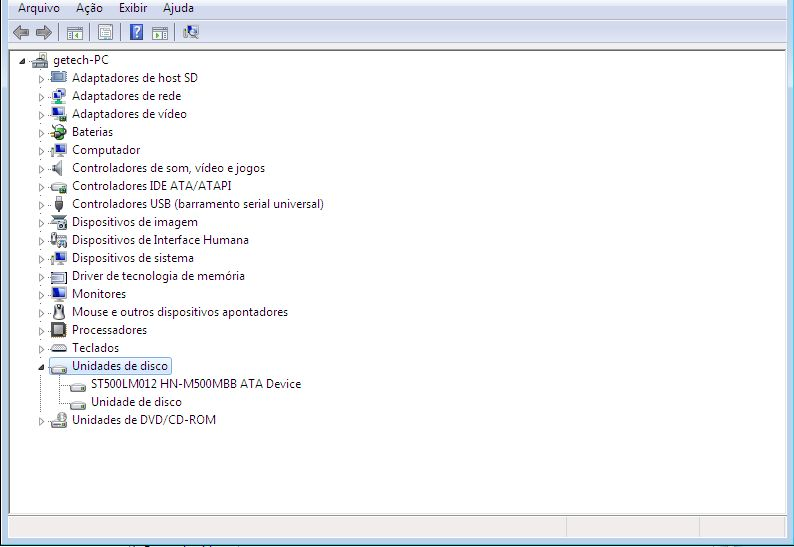 hard.jpg.5d7b83c0cb05f1d73a3c494ced9e8bd7.jpg