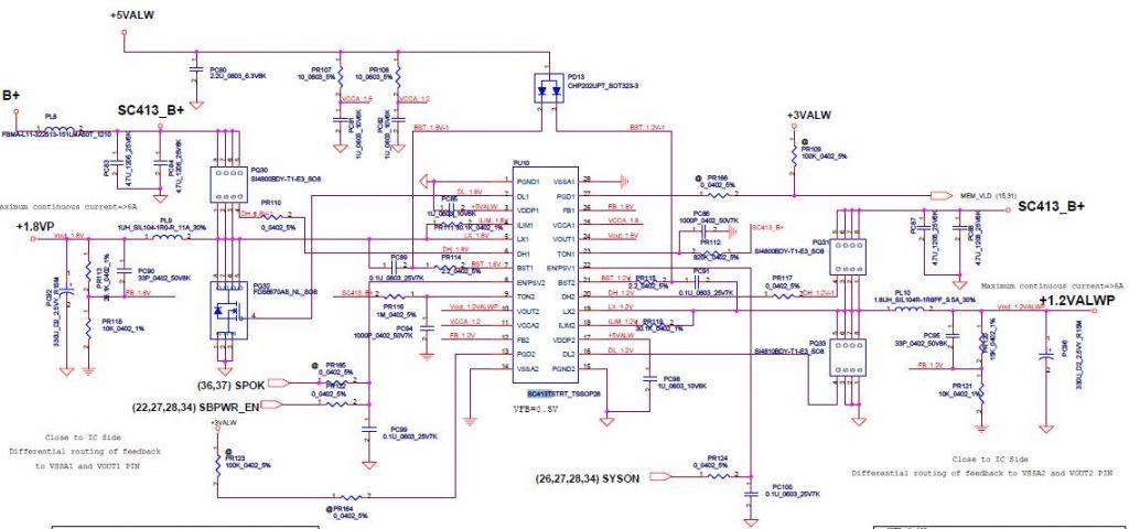 main_power.jpg.7f2af17c1d5e04f2d9c65503be2fe97d.jpg