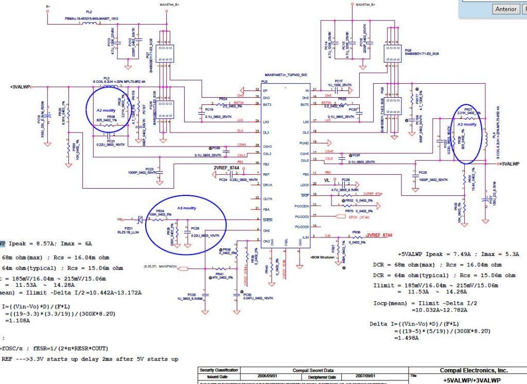 main_power_1.jpg.a91dc4f4170f24dbaaaeccb502c61224.jpg