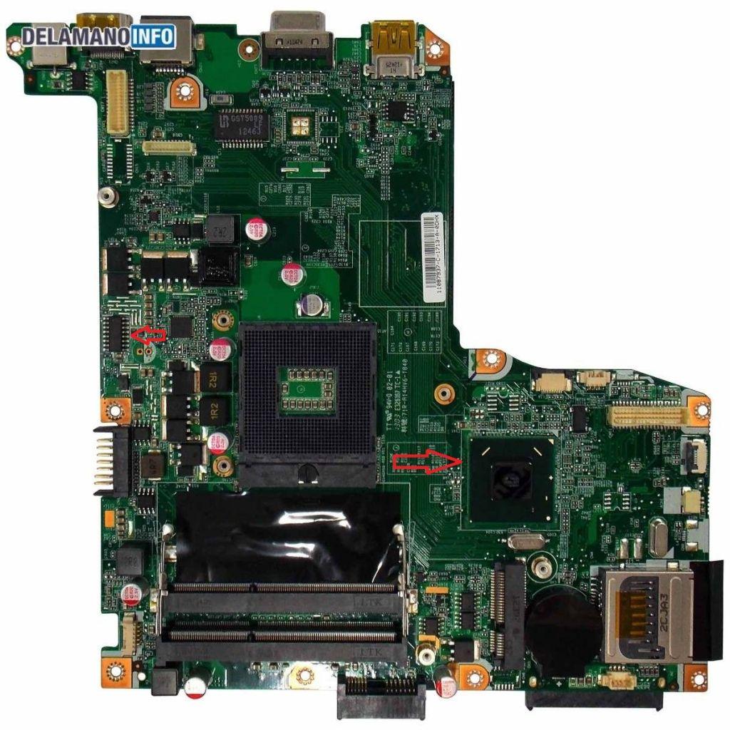 placa-me-notebook-sti-ni1401-a14hv0x-rev-40-6371-MLB5055330883_092013-F.jpg.7fb7dbd89bfcaea18d2189ff3dc5efab.jpg