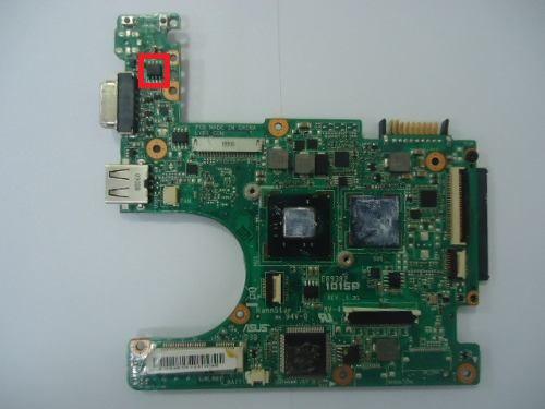 placa-netbook-asus-eeepc-1015-c-defeito-8084-MLB5311706330_112013-O.jpg.61d727f7ab5b30acaa4fa45cb7ecebc5.jpg