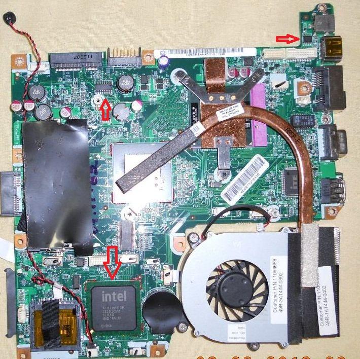 placa-notebook-positivo-sim-4085-3995-MLB4883369314_082013-F.jpg.63694bcfd3e22cf5957fcfd2c4e23a66.jpg