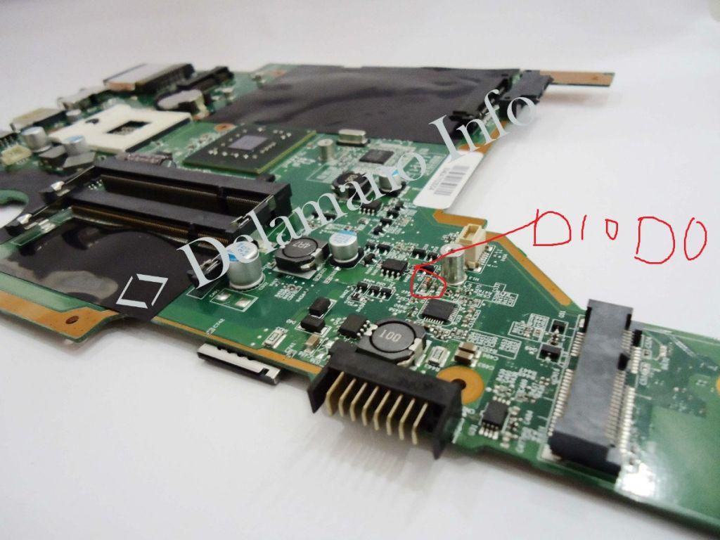 placa_para_notebook_1.jpg.c2370602035c9d7e4fa9c4b5800dc3bb.jpg