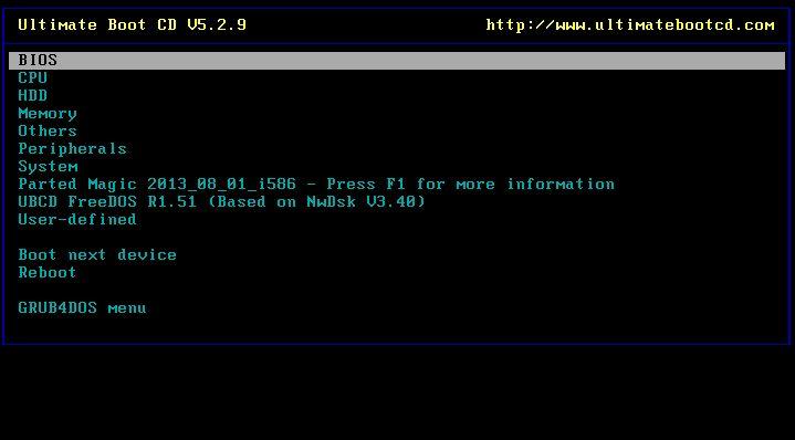 screenshot.jpg.3c1a0f9292e88b774b0a3339e4422a43.jpg
