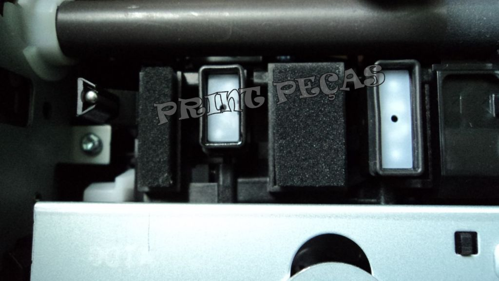 mecanismo_limpeza.jpg.972121d3126fd02cabd0343455efc6a1.jpg