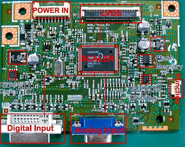 2232BW_placa_Scaler.jpg.803480a3bcefcb020fabf51549aba69a.jpg