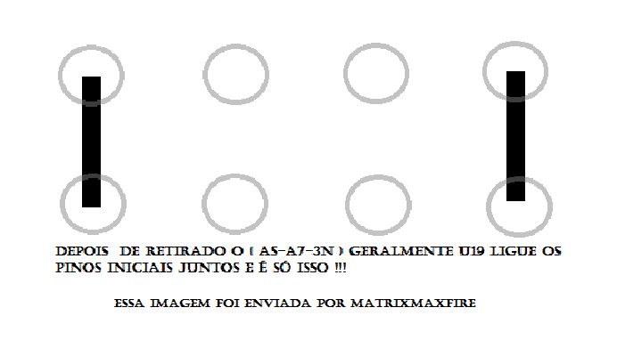 AS-A7-3N.jpg.f77a2ddf50960e1fb7c0473e84e86dcc.jpg