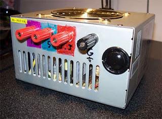 Convert-an-ATX-Power-Supply-Into-a-Regular-DC-Powe.jpg.93175e6f8965d272c830ea633683f8cc.jpg