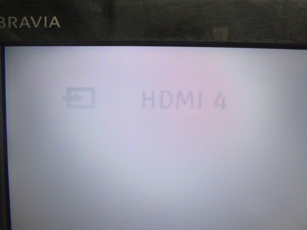 DSC00639.jpg.6431e38aecb05a8c9e7cef7b2ba5ce64.jpg