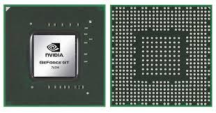 GeForce_GT_740M.jpg.2af8793309d8c037946a368957d7a7e6.jpg