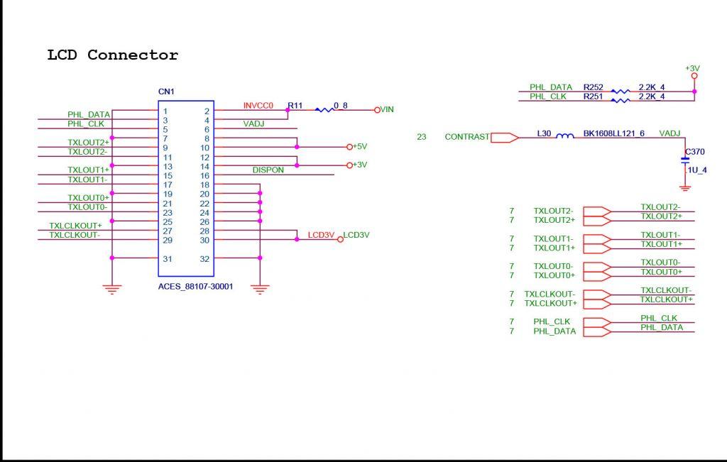 QUANTA_PL5_REV_1A_-_DA0PL5MB6B0_-_Evolute_SFX_15-10.jpg.ea43006cd1c58f2ada6b5d64548c929a.jpg