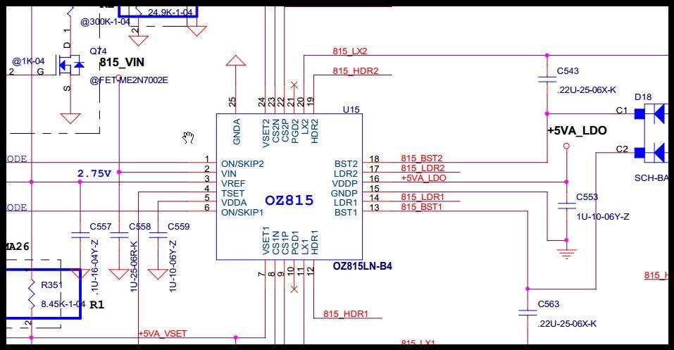 Screen_Shot_07-07-14_at_07.53_PM.jpg.5f09ab980dc6f76be5fc4b811afb0a84.jpg