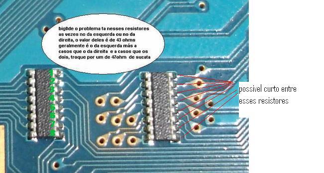 banco2.JPG.8412875ff9694256f0fb2109be5ebb75.JPG