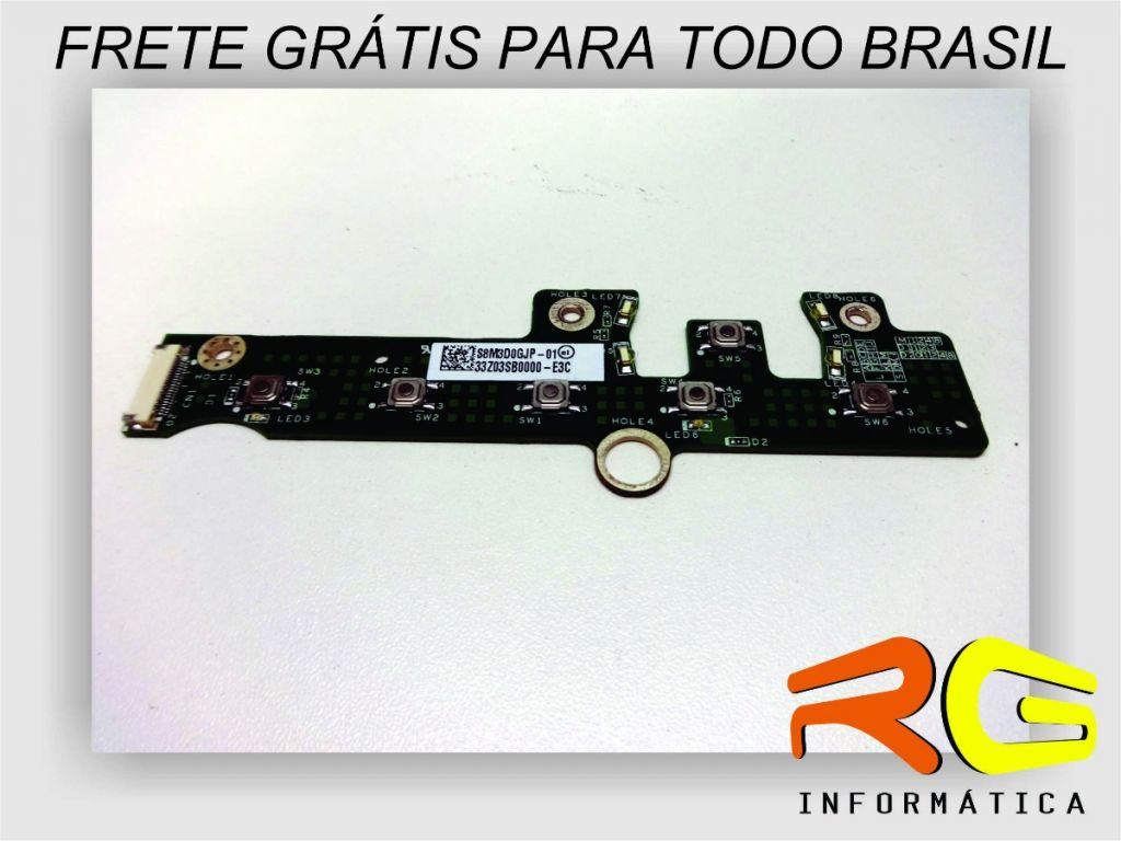 placa-boto-power-notebook-acer-aspire-4520.jpg.5a60eed79fd053522f1777cf17475684.jpg