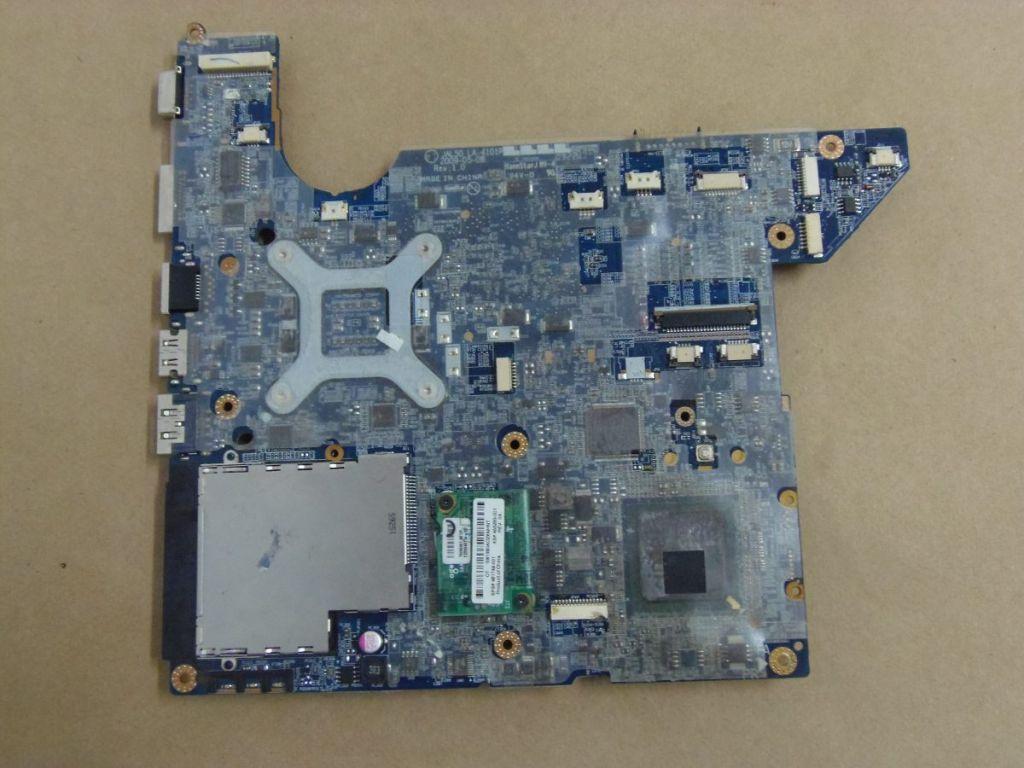 placa-mae-hp-dv4-intel.jpg.3a686cb64d60509cb42e8657cdd70d80.jpg