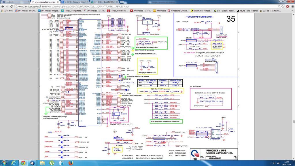 print_pg_35.jpg.e67c29bea25a934c97d02d59e5b2cd8a.jpg