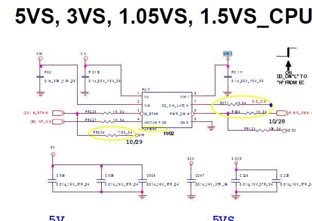 pu7.JPG.4d73430379efb791cb212b7c68d802d4.JPG