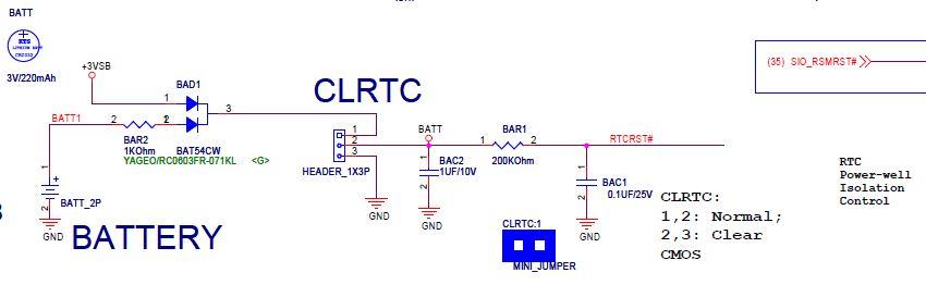 rtc.JPG.21b6efceca24227941b58cc891ec4ceb.JPG