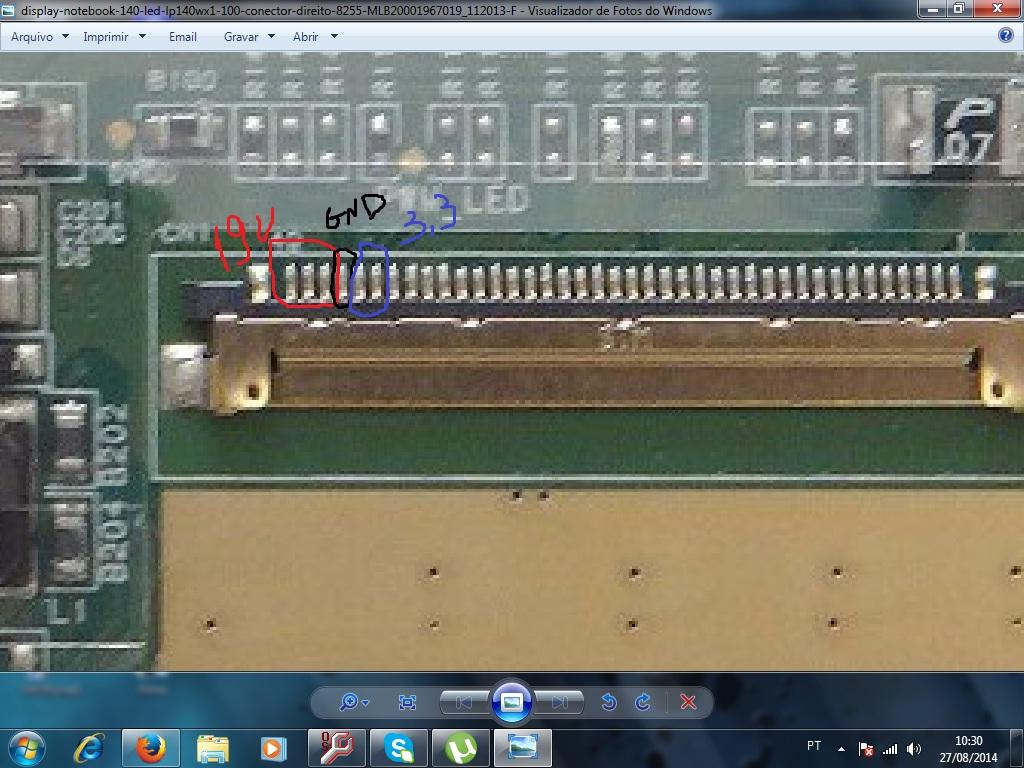 esquema_tela_led.jpg.71f29874633d6f3b8bf66ea839451382.jpg