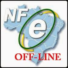 NFE_LOGO2.jpg.f770548366b9dec7219331a73641e304.jpg