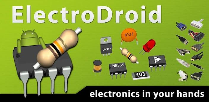 electrodroid.jpg.39f12d50ee57dfb4c99032df238b0d7c.jpg