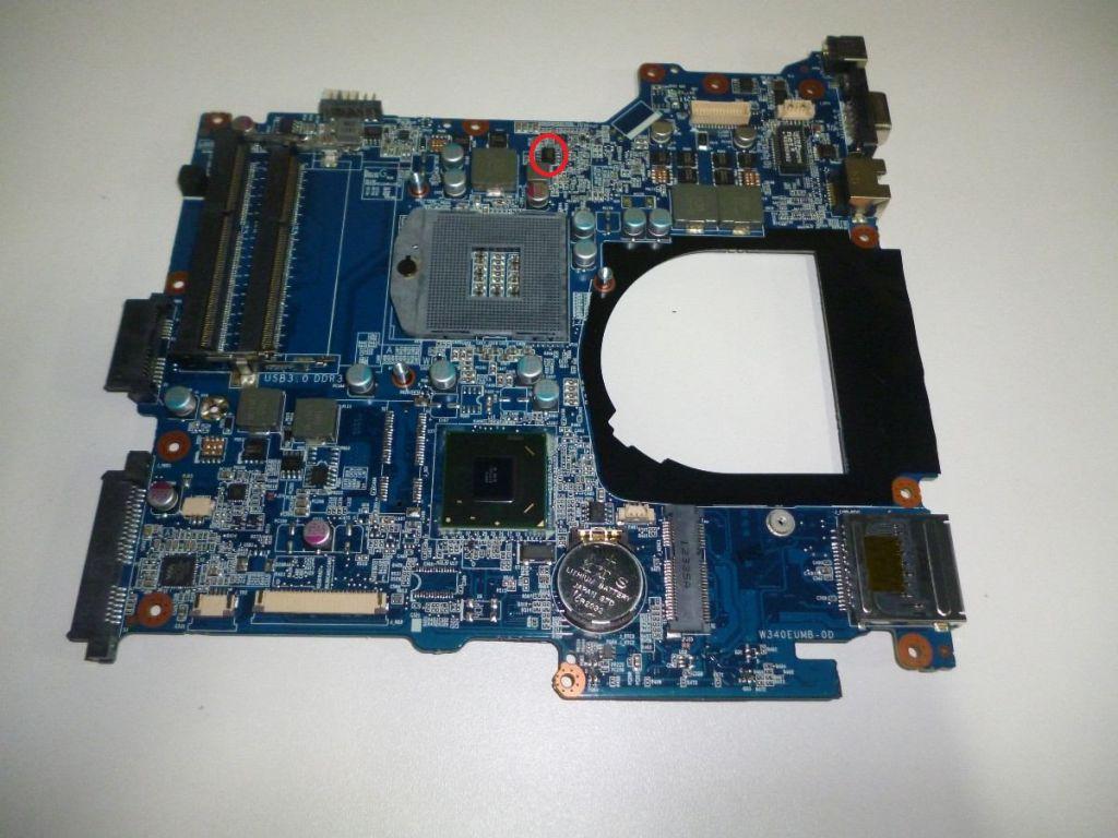 placa-me-do-notebook-itautec-w7730-6-71-w3450-d04-gp-13917-MLB4344617455_052013-F.jpg.ec70757f8c826f94964b0840671cb2f7.jpg