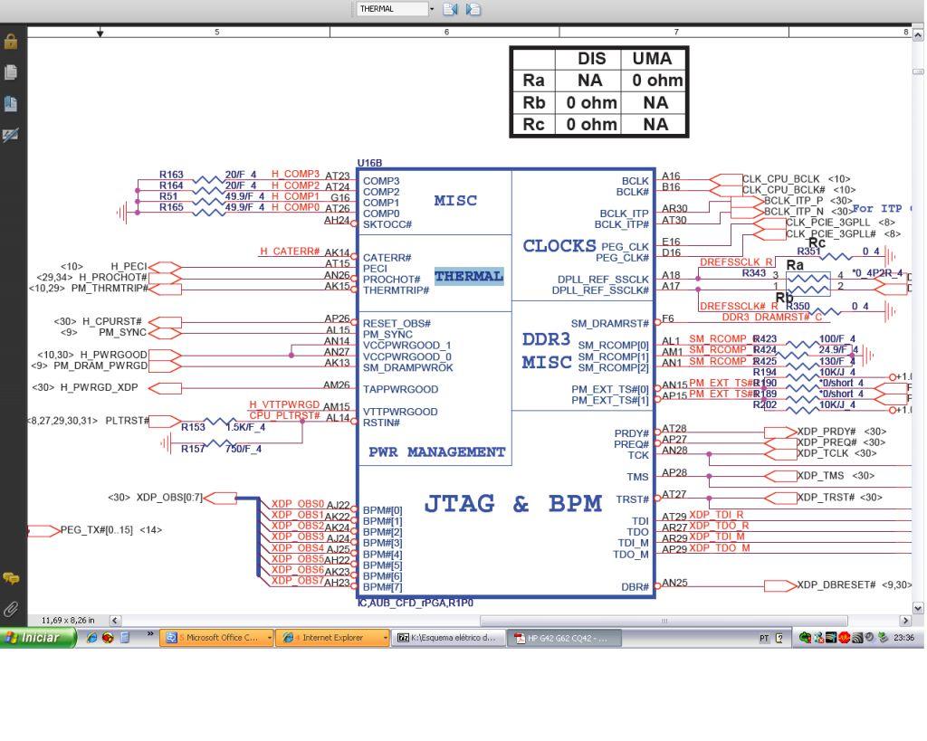 5957a703ccd0a_pgina_3_thermal.jpg.077a48039abfa91e7114a97cbf0289ac.jpg
