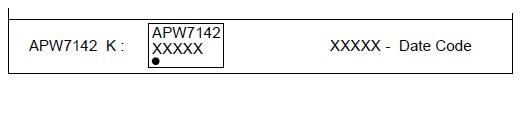 APW7142_XXXXX.jpg.881cebb3276f8894c2564492cd7dd33d.jpg