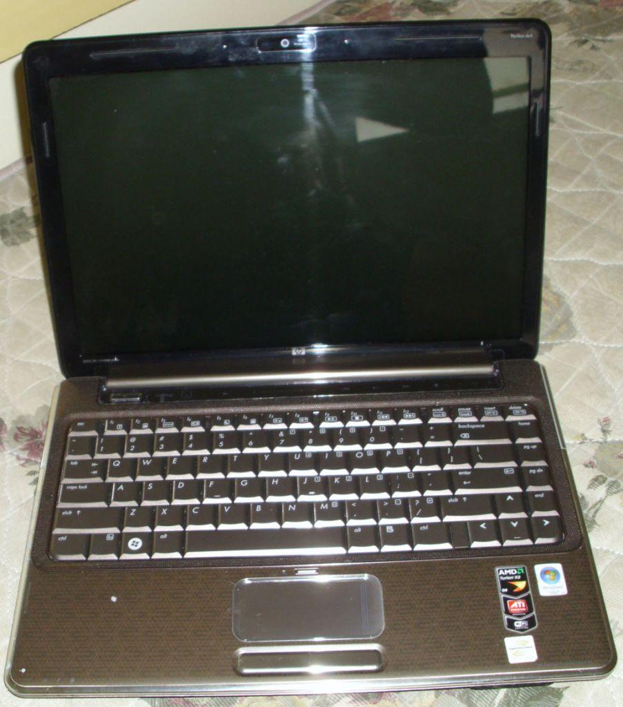 HP1.jpg.55ee3369c215be2216fd86aa2365fb59.jpg