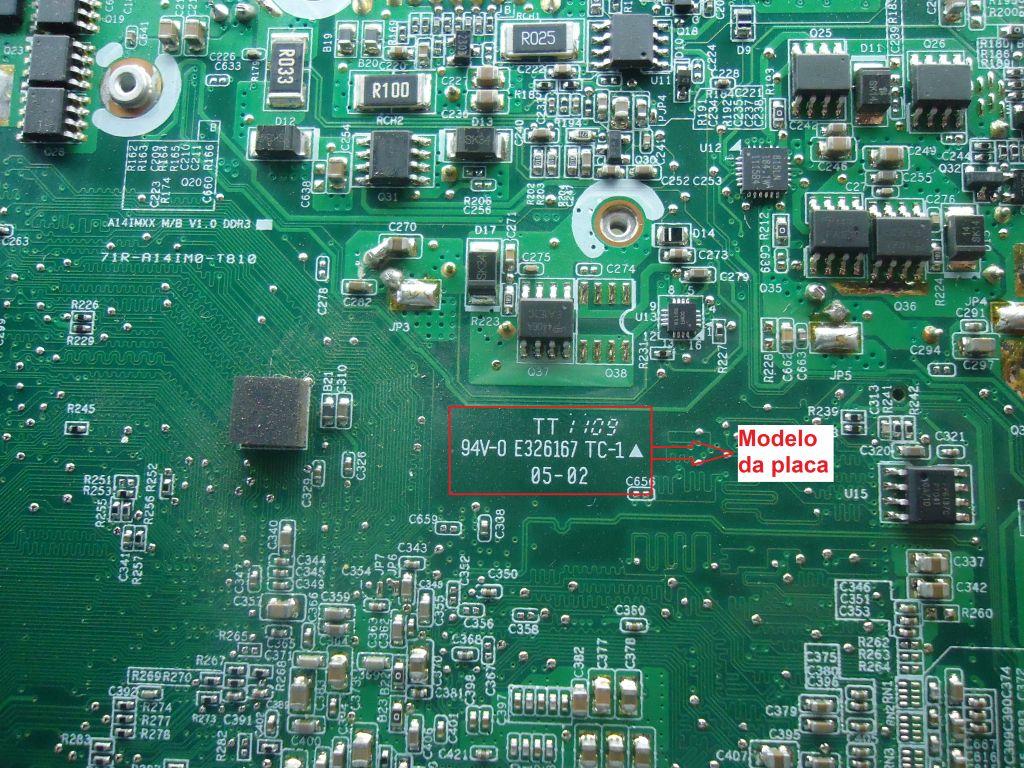 Modelo.jpg.0c128a7eec571ad343be5ddc67abdf81.jpg