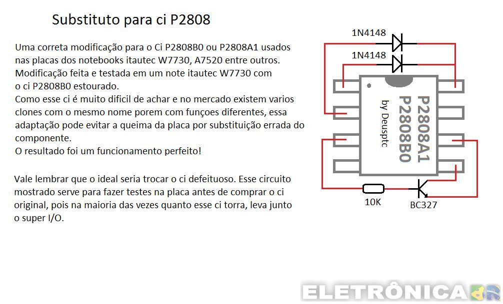 P2808_P2808b0_P2808a1.jpg.63277d3be043883c648b4c136362a1b5.jpg