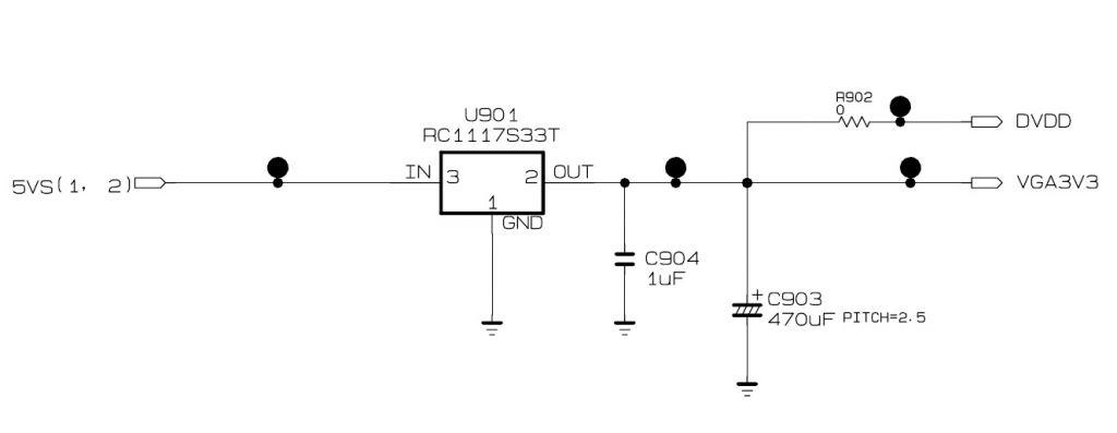 U901.jpg.450b68cd7bbcf1bfcd8580328d019c21.jpg