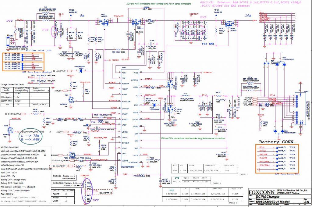 mbx-224.jpg.cddc2ea75adf46c46b87d9195c8a1eb2.jpg