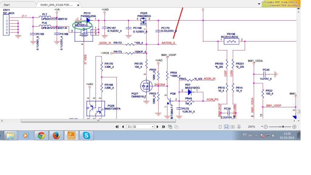 pq24.jpg.ffc5102f10cecbf58e53aa7cccc1cedb.jpg