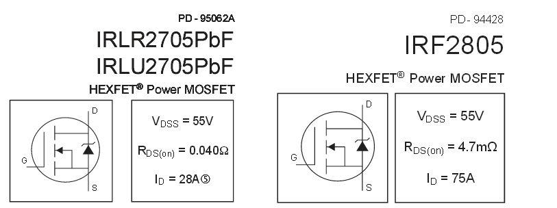 IRLR2705_IRF2805.jpg.534e2b6f354cab6d0b4ccc8fcd406c62.jpg