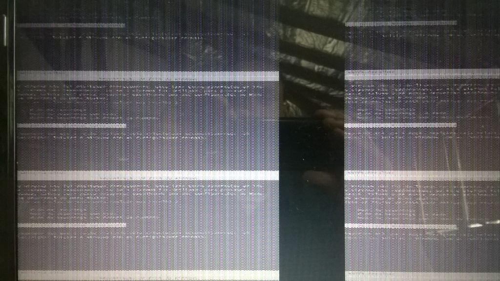 WP_20150129_001.jpg.9d9efc6cdd1c4fc3255fa08487924761.jpg