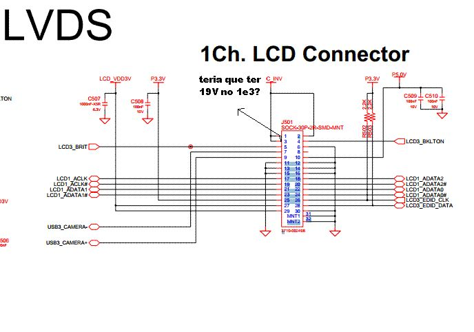 lvds_samsung_r430.jpg.736d08f2f92c2c14c05eb87c82dae609.jpg