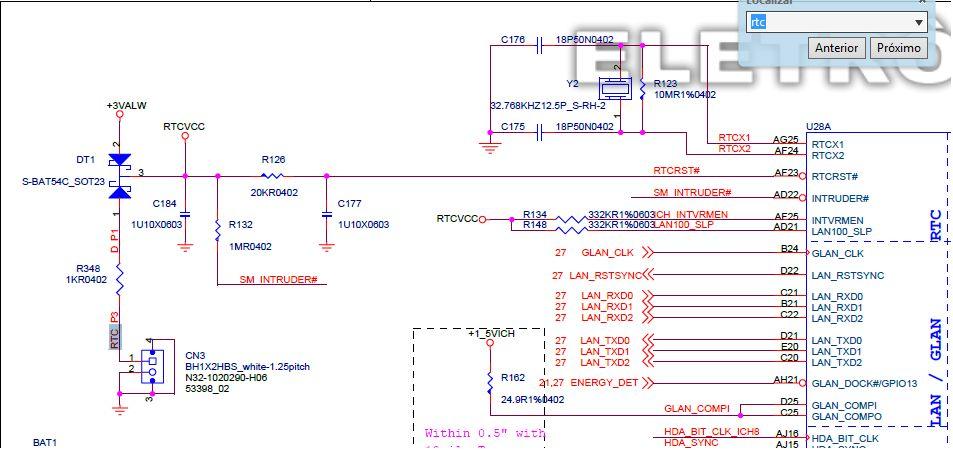 rtc_joeline.jpg.83299361bc691bac3b8ca9976481f476.jpg