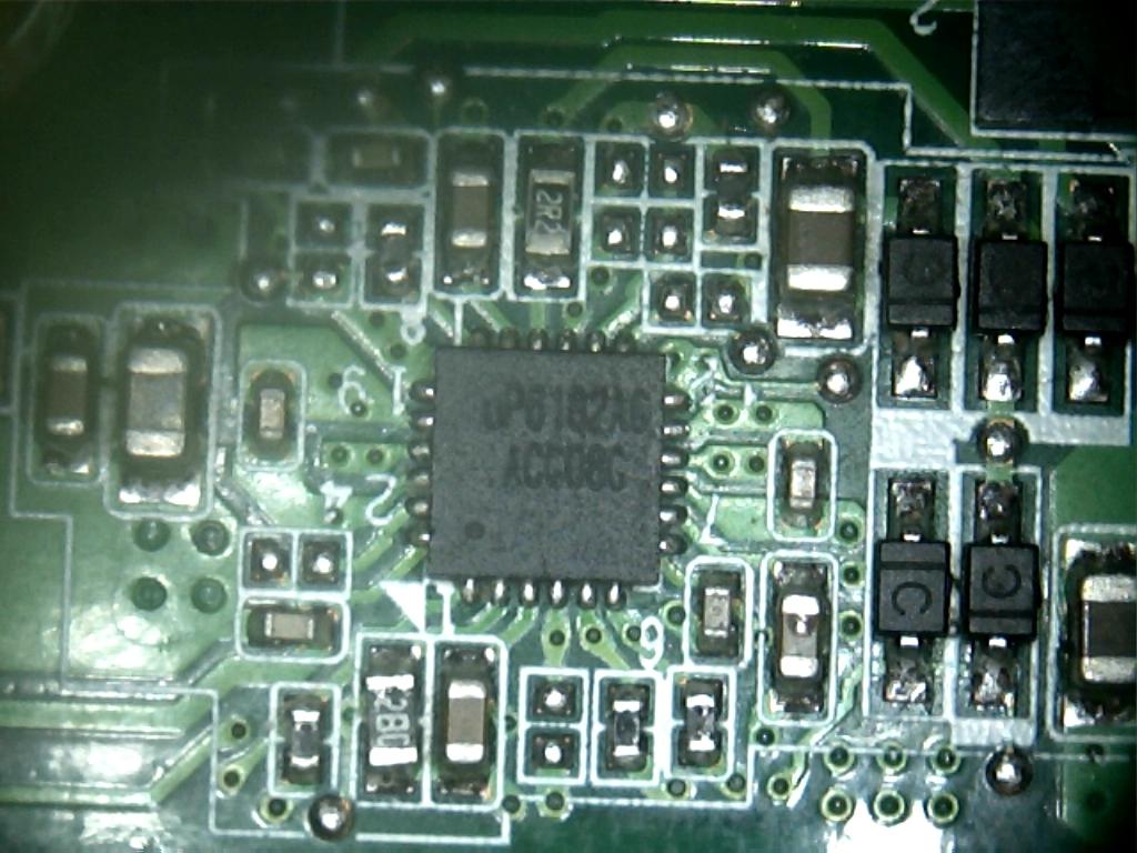 5957a86a7eb9e_Regulador_de_tenso.jpg.bfb90edd84b6654567af00507c919a84.jpg