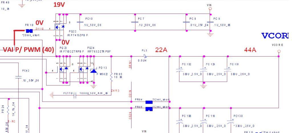 6-71-M74T0-D04A_GP_PAG94.jpg.ec3d1205666096c321b1fc31392472d3.jpg