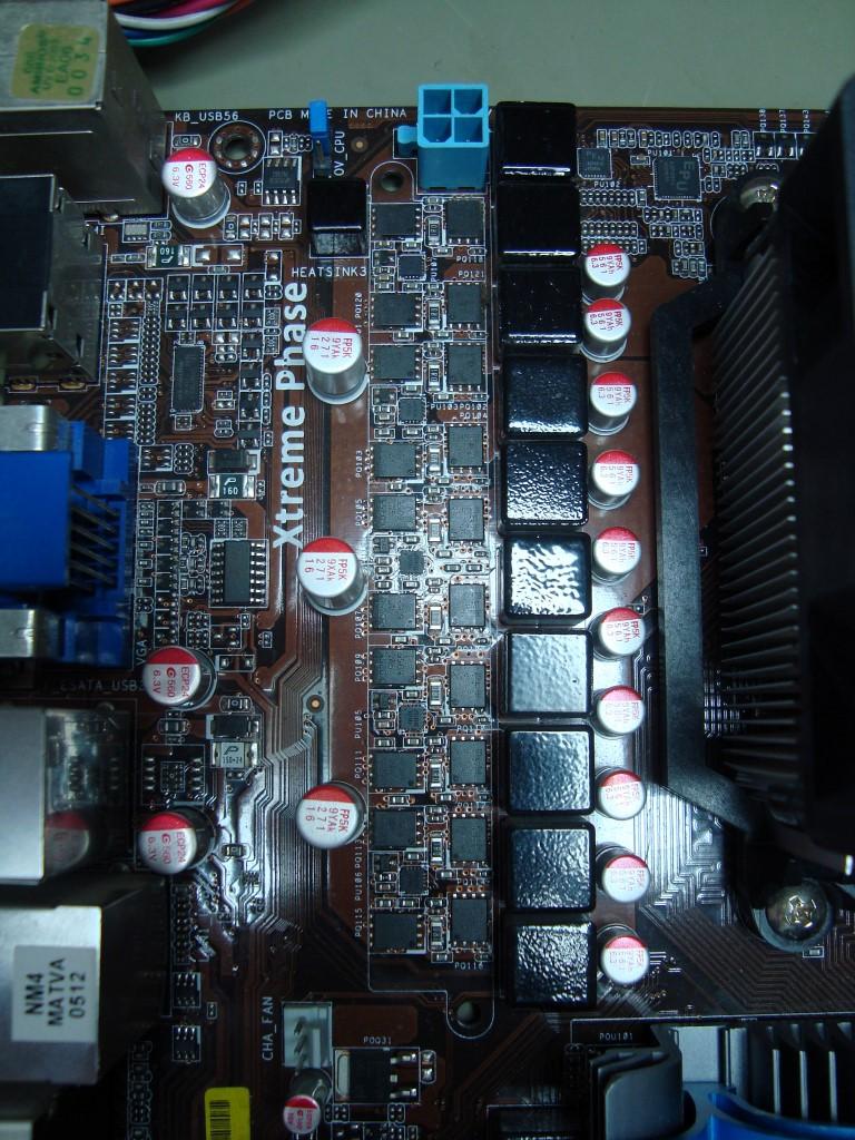 DSC07449_Medium.JPG.b2f1de0ebabcfb303628dc54be3f30da.JPG