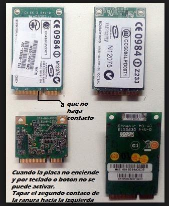 Placas.JPG.ca3d6d2c7f0cc5efeb1c4f775d712165.JPG